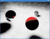 ray-v2/renderer10.png
