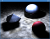 ray-v2/renderer12.png
