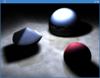 ray-v2/renderer13.png