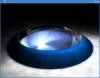 ray-v2/renderer14.png