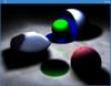 ray-v2/renderer15.png