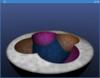 ray-v2/renderer17.png