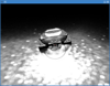 ray-v2/renderer19.png