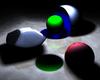 ray-v2/renderer20.png