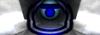 ray-v2/renderer24.png