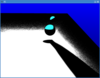 ray-v2/renderer4.png