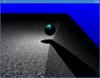 ray-v2/renderer5.png