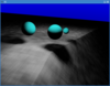 ray-v2/renderer7.png