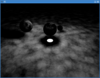 ray-v2/renderer9.png
